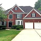 1903 Flat Creek Ct NW, Acworth, GA, 30101 - Acworth, GA 30101