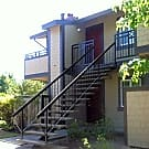 Madison Hills Apartments - Orangevale, California 95662
