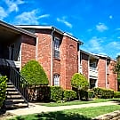 Crestmont Reserve Apartment Homes - Dallas, TX 75287