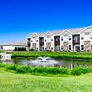 The Woodland Reserve Apartments - Ankeny, IA 50021