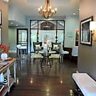 The Metropolitan - Nashville, TN 37205