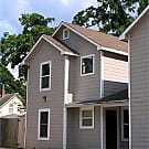 444 Florida Street - Lawrence, KS 66044