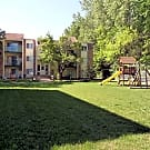 Greengate Apartments - Maplewood, Minnesota 55109