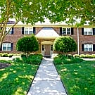 Lake Bradford Apartments - Virginia Beach, VA 23455