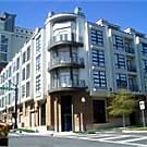 Stunning 1 Bedroom 1 Bath Fully Furnished Downtown - Charlotte, NC 28202