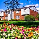 Harlo Apartments - Warren, MI 48092
