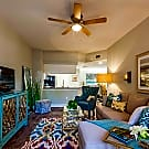 San Melia Apartment Homes - Phoenix, AZ 85044