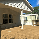 2 bedroom, 2 bath home available - Wylie, TX 75098