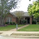CHARMING 4 BEDROOM IN A GREAT NEIGHBORHOOD! - Allen, TX 75002