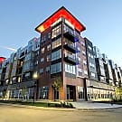 The Vista at the Heights - Lansing, MI 48912