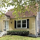 Charming St. Matthews Cape Cod is waiting for you! - Louisville, KY 40207