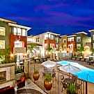 IMT Valley Village - Valley Village, CA 91607