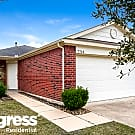 7710 Painted Desert Dr - Cypress, TX 77433