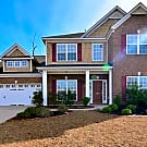 104 Elderberry Court, Lexington, SC 29072 - Lexington, SC 29072