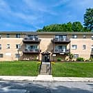 Hampton Oaks Apartments - Peekskill, NY 10566