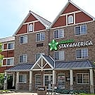 Furnished Studio - Indianapolis - West 86th St. - Indianapolis, IN 46278