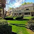 Village at Lakeside - Bakersfield, CA 93307