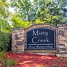 Misty Creek Apartments - Decatur, GA 30033