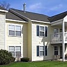 The Landings - Clifton Park, New York 12065