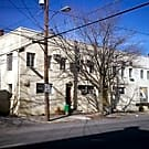 943 West Chew Street - Allentown, PA 18102