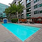 Met Lofts - Los Angeles, CA 90015