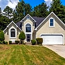 2258 Carrington Drive , Ellenwood, GA, 30294 - Ellenwood, GA 30294