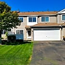 Apple Valley townhome listing 2 bd 1.5 ba with... - Apple Valley, MN 55124