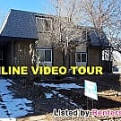 ~~REDUCED!! - 3 BD, 2.5 bath Duplex with 2 car... - Aurora, CO 80014
