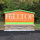 Hilltop Apartments - Cincinnati, OH 45213