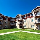 Bakken Presidential Apartments - Williston, ND 58801