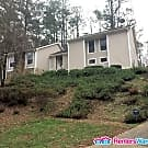 Huge home located in Parkview dist with in-law... - Lilburn, GA 30047