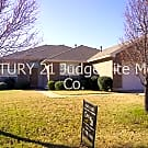 3 bed / 2 bath Single family rental - Forney, TX 75126