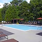 Crowne Lake - Columbia, South Carolina 29223