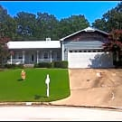 Little Rock Home 4 Bed/2 0 Baths - Little Rock, AR 72211