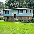 Property ID # 571309701275 - 3 Bed/1 Bath, Atla... - Atlanta, GA 30316