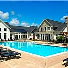 The Hawthorne At Gillette Ridge - Bloomfield, CT 06002