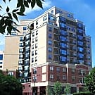 Madison Mark Apartments - Madison, WI 53703