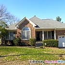 Beautiful 2 bedroom house! All one level! - Nashville, TN 37214