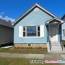Great 2bd/1ba single family home! - Winona, MN 55987
