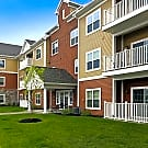 Ethan Pointe Apartments - Rochester, NY 14623