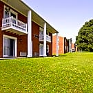 The Columns Apartments - Stafford, VA 22554
