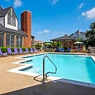 Bel Air Willow Bend - Plano, TX 75093
