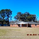 4359 West Oglethorpe Highway - Allenhurst, GA 31301