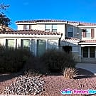 GREAT 5BR IN CAMERON RANCH - Gilbert, AZ 85234