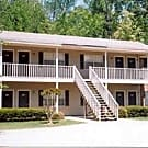Parkwood Apartments - Brandon, MS 39042