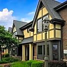 Fairfield Tudor At Rockville Centre - Rockville Centre, NY 11570