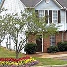 Collins Pointe/ChimneyLane - Cartersville, GA 30121