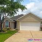 NEWLY LISTED! 3 Bedroom Stunner in Pearland - Pearland, TX 77581