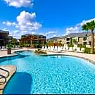 Avenues At Creekside - New Braunfels, TX 78130