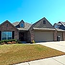 Beautiful 3 Bedroom with 3 Car Garage in Bixby ... - Jenks, OK 74037